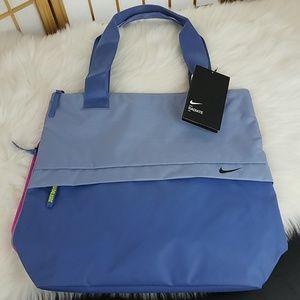 Nike Radiate 20L Tote Bag